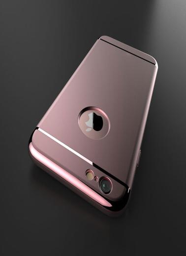 iPhone 6 Aksesuar-Microsonic